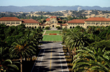 Stanford University, California, United States